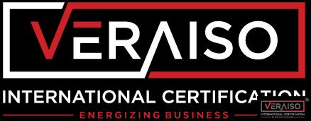 %ISO Consultant Malaysia%VERAISO