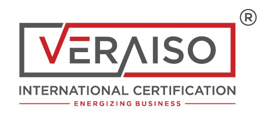 ISO Certification Services | Veraiso International Certification Services